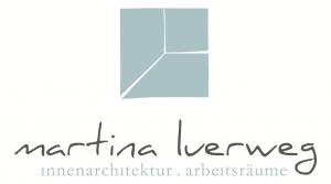 Martina Luerweg